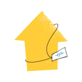 House $3,500