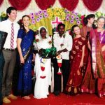 subramannie-wedding