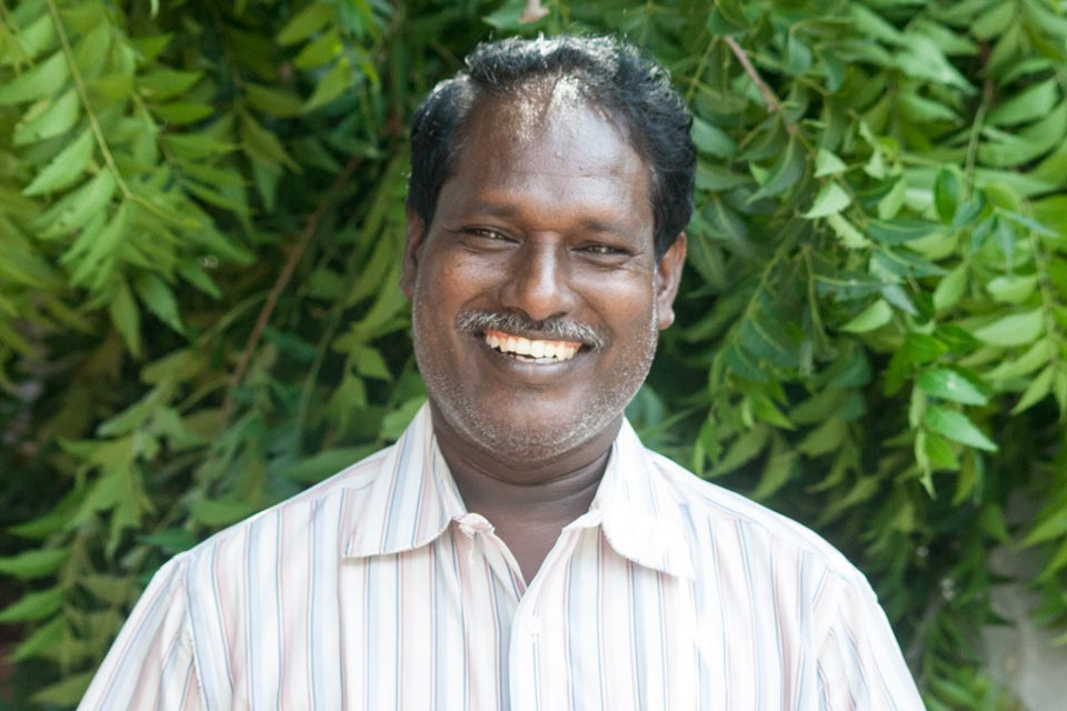Jayaseelan