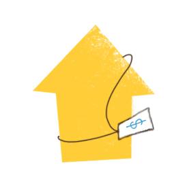 House $4,000