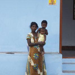 Kumar & Shantih