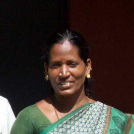 Pathu